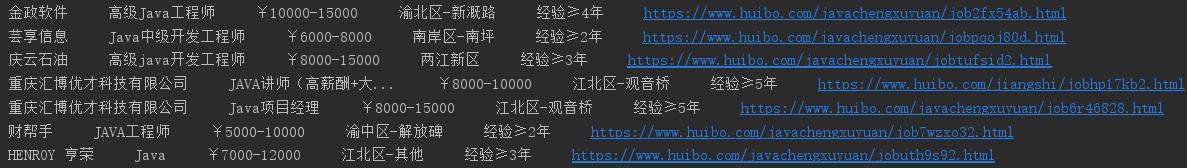 6e8ef65c-8f2e-4c51-9de7-5fddce186487